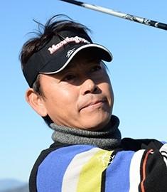 高尔夫门户网站ALBA.Net 更多