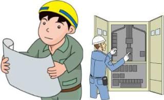 电气设备老朽化带来的风险