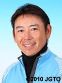 (社)日本ゴルフツアー機構より