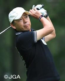 (財)日本ゴルフ協会より